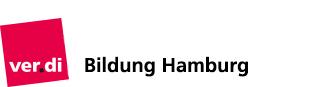 ver.di Bildung Hamburg
